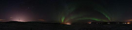 130125_360_grad_panorama