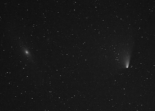 130405_komet_DSC_1511_korr